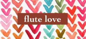 flute love larger.001